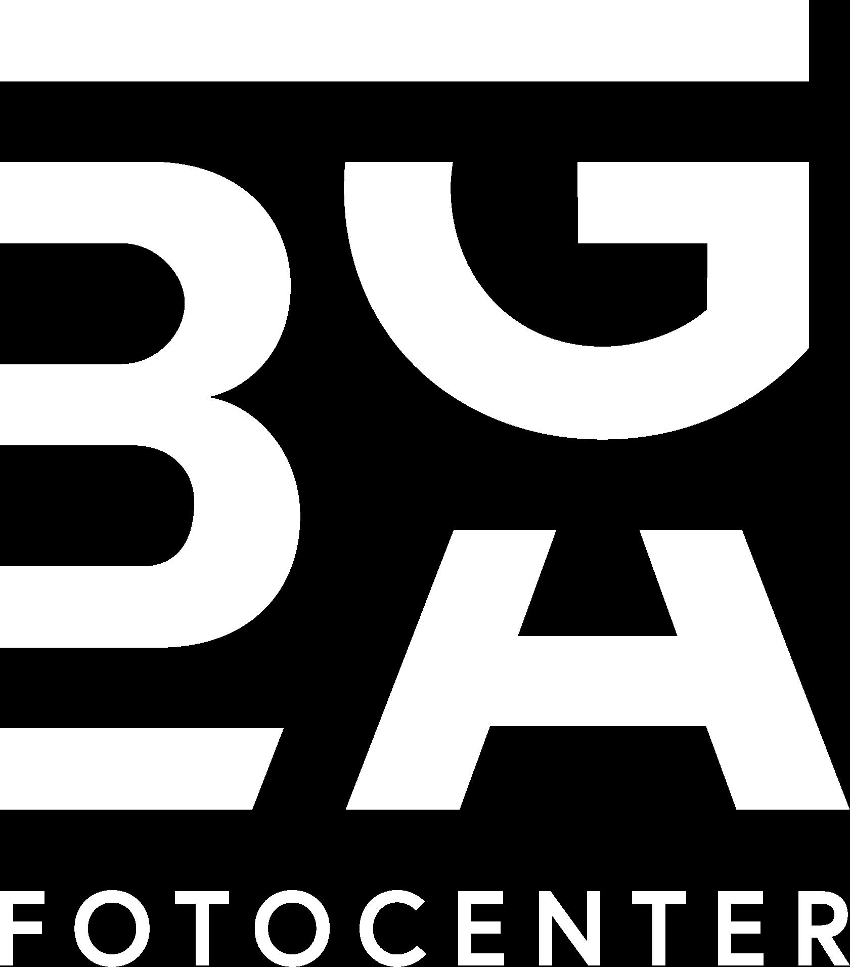 BGA Fotocenter